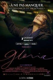 Gloria streaming vf