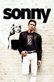 Sonny streaming vf