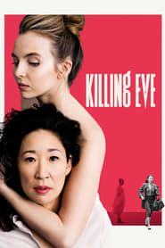 Killing Eve streaming vf