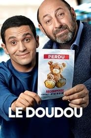 Le Doudou  streaming vf