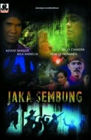 Jaka Sembung streaming vf