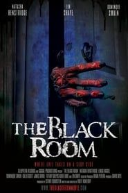 The Black Room  streaming