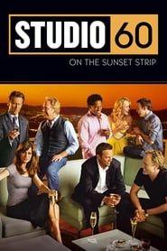 Studio 60 on the Sunset Strip streaming vf