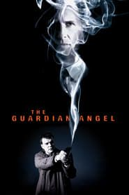 The Guardian Angel streaming vf