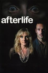 Afterlife streaming vf