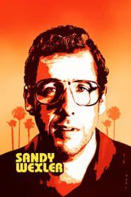 Sandy Wexler  streaming