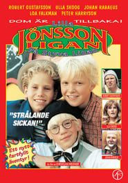 Lilla Jönssonligan på styva linan streaming vf