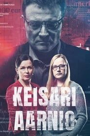 Keisari Aarnio streaming vf