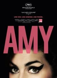 Amy  streaming
