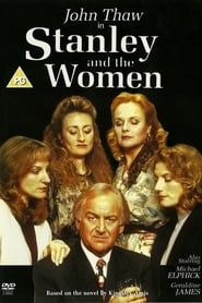 Stanley and the Women streaming vf