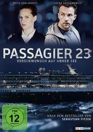 Passagier 23 streaming vf