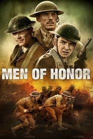Men of Honor  streaming
