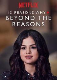 13 Reasons Why : Au-delà des raisons streaming vf