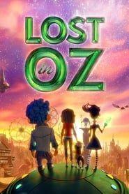 Lost in Oz streaming vf