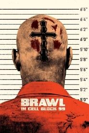 Brawl in Cell Block 99  streaming