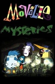 Moville Mysteries streaming vf