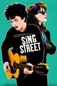 Sing Street streaming vf
