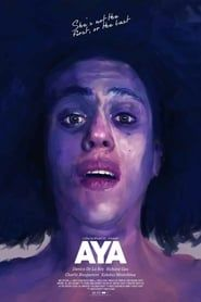 Aya streaming vf
