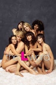 The L Word streaming vf