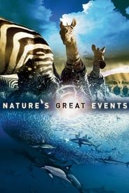 Nature's Great Events streaming vf