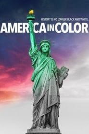 America in Color streaming vf
