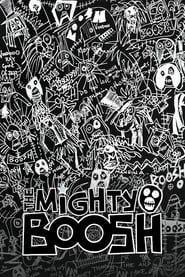 The Mighty Boosh streaming vf