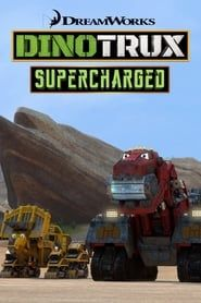 Dinotrux Superboostés streaming vf