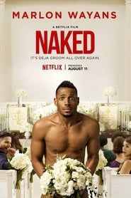 Naked  streaming