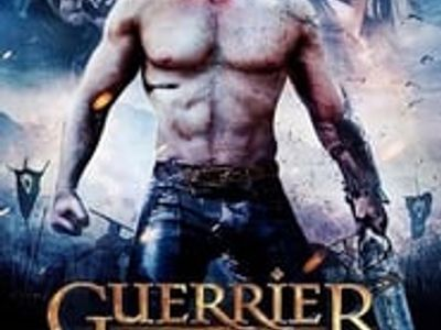 Guerrier  streaming