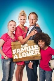 Une famille à louer streaming vf