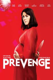 Prevenge streaming vf