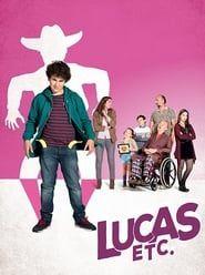 Lucas etc streaming vf