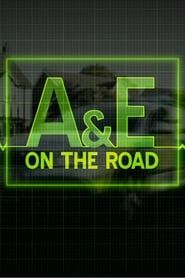 A&E on the Road streaming vf