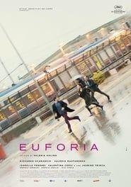 Euforia streaming vf