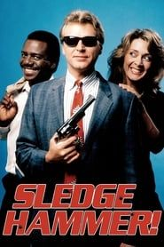 Sledge Hammer! streaming vf