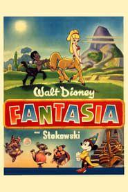 Fantasia streaming vf