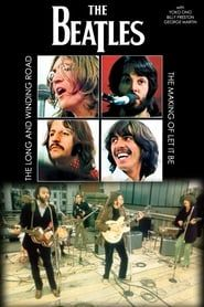 The Beatles: The Long and Winding Road streaming vf