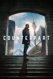 Counterpart streaming vf