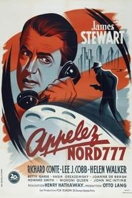 Appelez nord 777 streaming vf