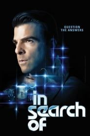 In Search Of streaming vf