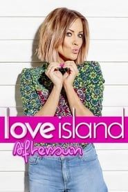 Love Island: Aftersun streaming vf