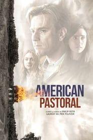 American Pastoral streaming vf