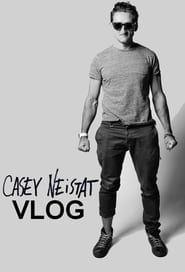 Casey Neistat Vlog streaming vf