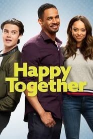 Happy Together streaming vf