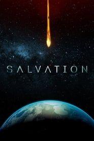 Salvation streaming vf