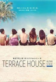 Terrace House: Aloha State streaming vf