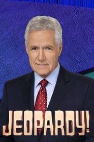 Jeopardy! streaming vf