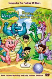Dragon Tales streaming vf