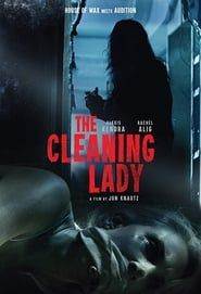 The Cleaning Lady streaming vf
