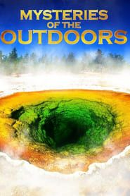Mysteries of the Outdoors streaming vf